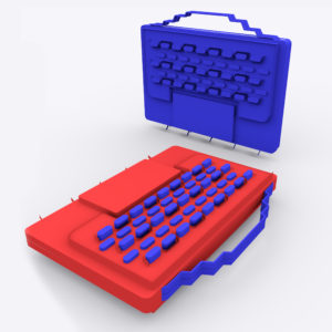 12_laptop