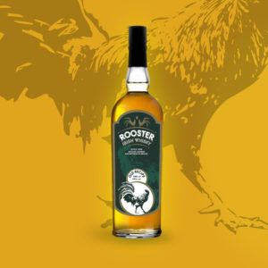 1_Whisky_rooster